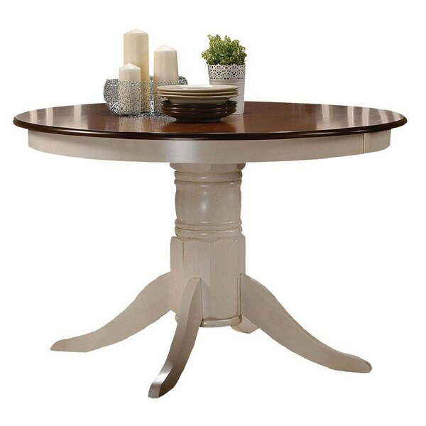 Garstang Dining Table by August Grove