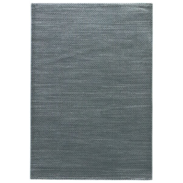 Berwick Cloud Burst Area Rug by Gracie Oaks