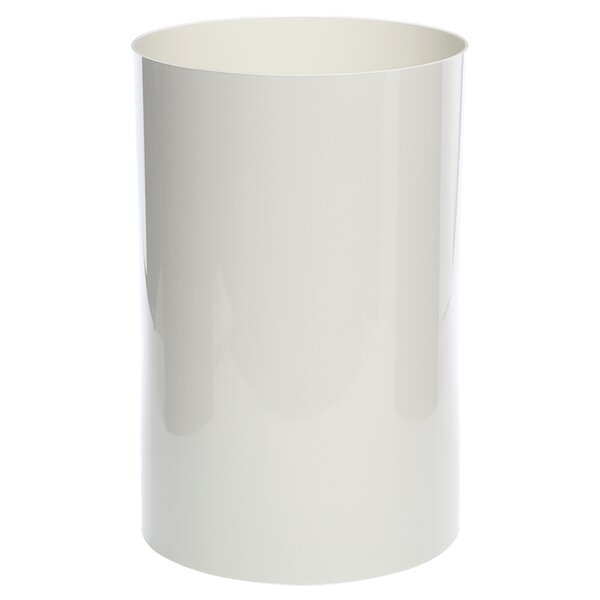 Classic Waste Basket by Kartell