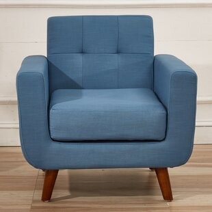 Affordable Price Lester Lounge Chair ByLangley Street