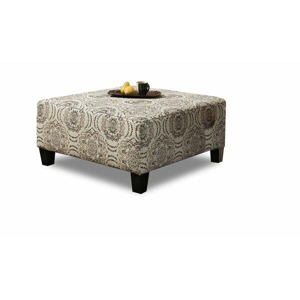 Michal Ottoman by Darby Home Co