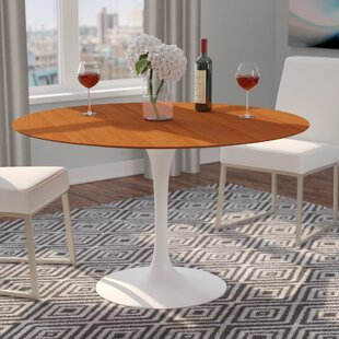 https://secure.img1-ag.wfcdn.com/im/84677775/resize-h310-w310%5Ecompr-r85/5447/54478127/larkson-round-dining-table.jpg