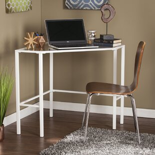Compare & Buy Coopers Corner Desk By Wrought Studio
