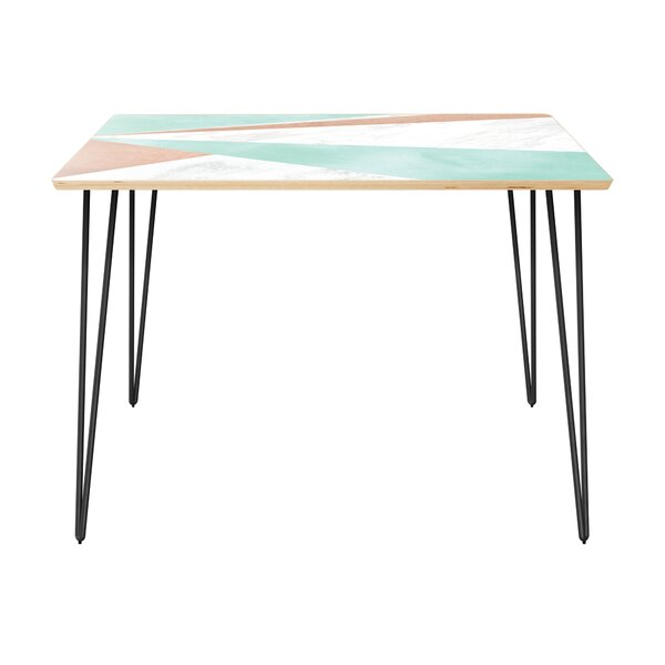 Best #1 Guilford Dining Table By Wrought Studio Discount