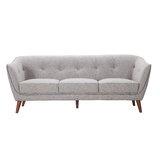 Boney Sofa by Corrigan Studio®
