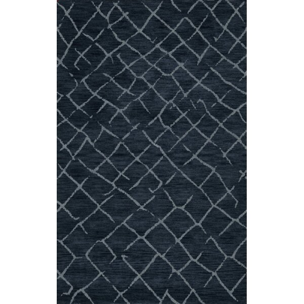 Bella Blue Area Rug by Dalyn Rug Co.