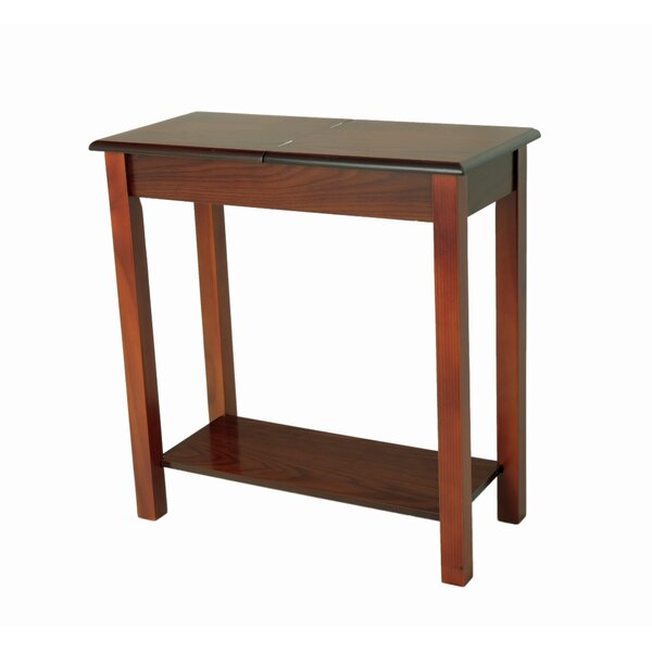 End Table by Mega Home