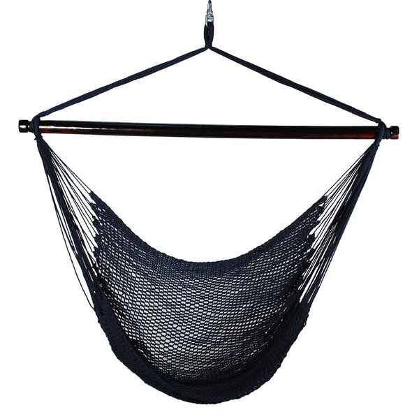 Brenda Polyester Chair Hammock by Mistana