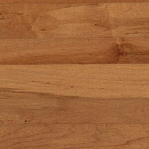 Specialty 4 Solid Maple Hardwood Flooring in Tumbleweed by Somerset Floors