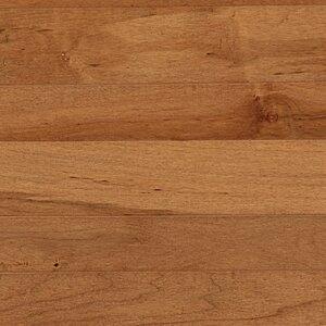 Specialty 4 Solid Maple Hardwood Flooring in Tumbleweed by Somerset Floors