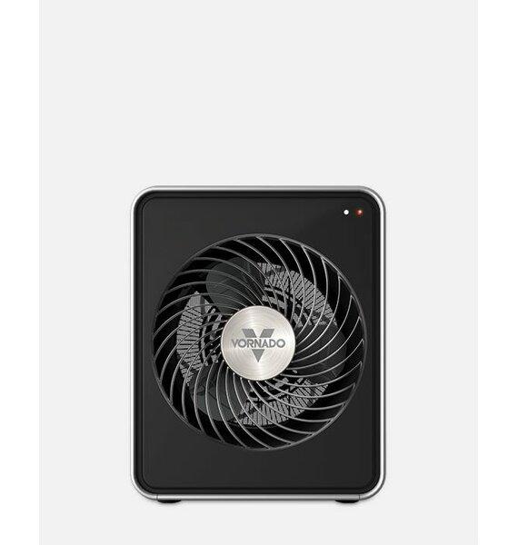 VMH10 Personal Metal Heater by Vornado
