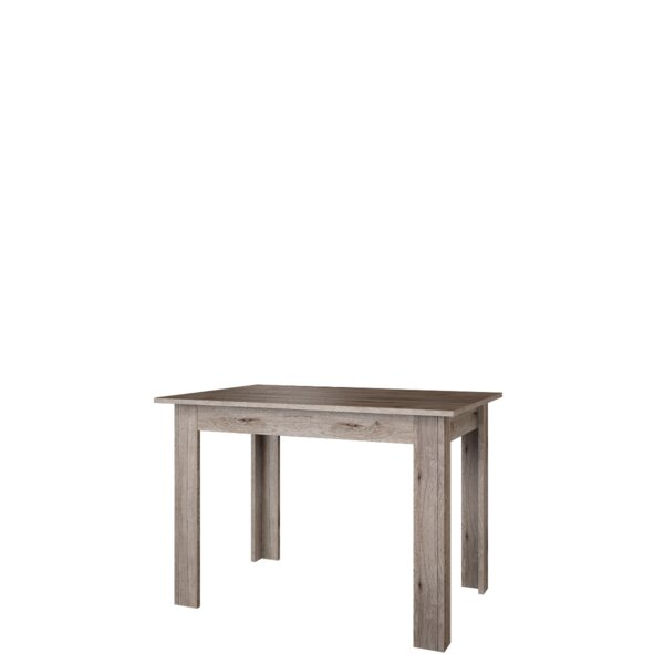 Fulford Dining Table by Brayden Studio