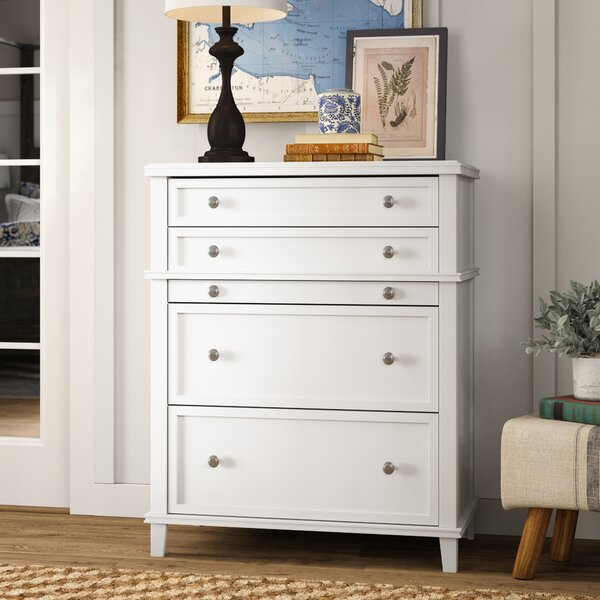Anne Chest by Birch Lane™ Heritage