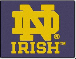 NCAA Fan Shop