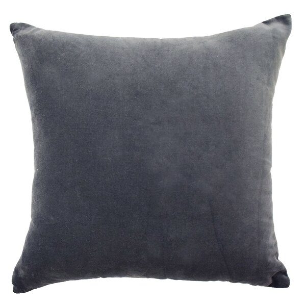 Normandy Throw Pillow by Beautyrest