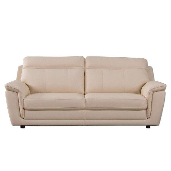 Owen Sofa by Orren Ellis