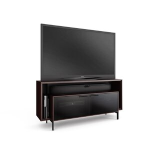 Price comparison Cavo TV Stand for TVs up to 60 By BDI