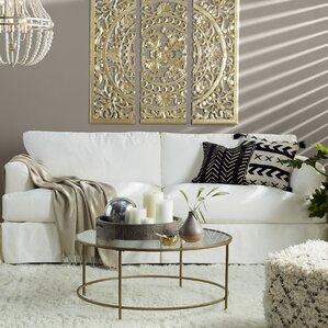 Price comparison Birch Lane™ Clausen Sofa