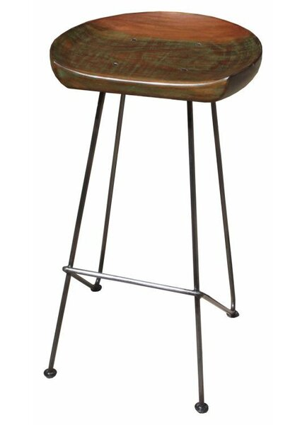 31 Bar Stool by Teva Furniture