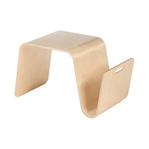 MAG Side Table