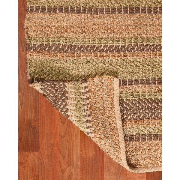 Glamour Rug by Natural Area Rugs