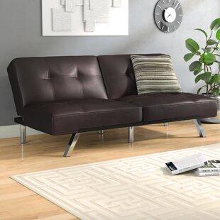 Bartlett Convertible Sofa