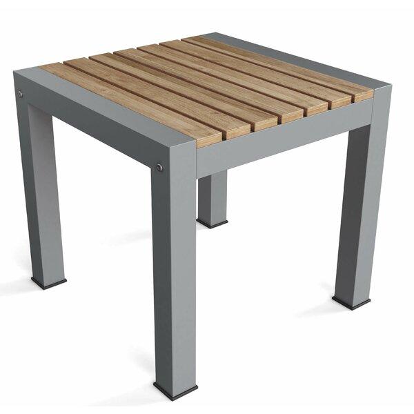 Adamina Side Table by Latitude Run
