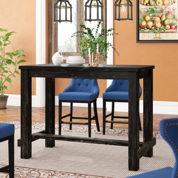 Calila Pub Table by Birch Lane™