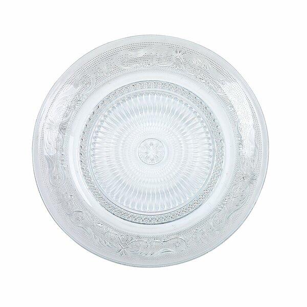 Soho 7.9 Salad Plate (Set of 4) by IMPULSE!