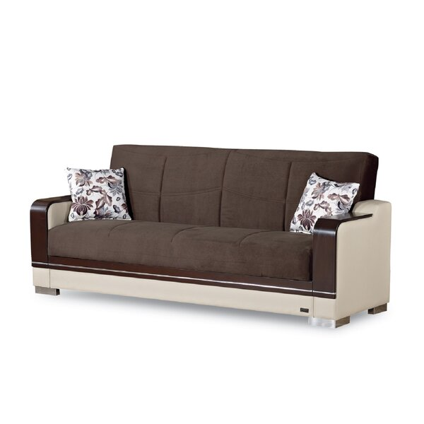 Texas Convertible Sleeper Sofa By Beyan Signature Looking for