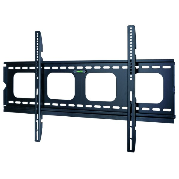 Claudette Low Profile Universal Wall Mount For 32