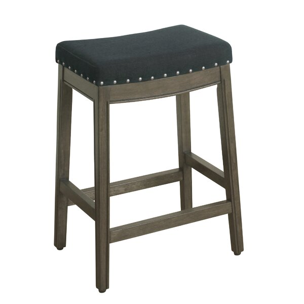 Windham Bar Stool by Darby Home Co