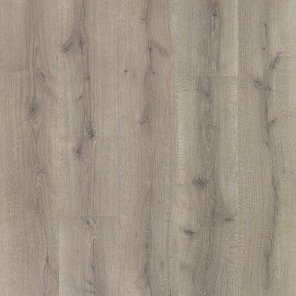 Colossia 9 x 80 x 10mm Oak Laminate Flooring in Garner by Quick-Step