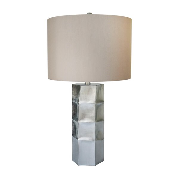 Paden 29 Table Lamp by Bungalow Rose
