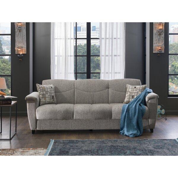 17 Stories Small Sofas Loveseats2