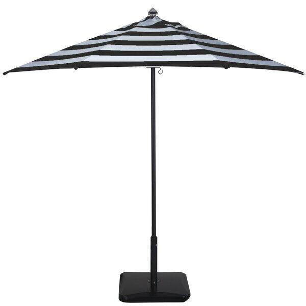 Aldridge 9' Market Umbrella By Longshore Tides by Longshore Tides Great price
