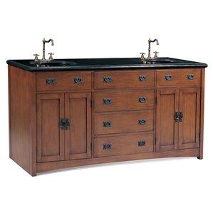 Double Vanity Bath Runner legion furniture bathroom vanities you'll love | wayfair