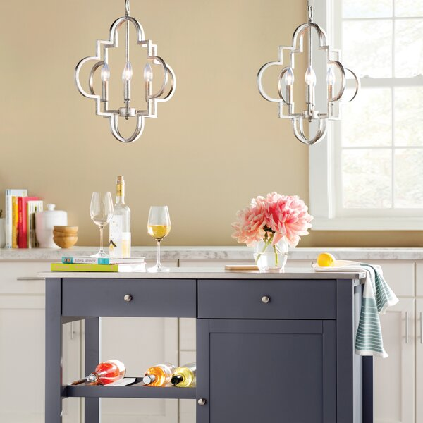 Lighting You'll in 2019 | Wayfair on decorating great room ideas, decorating luxury kitchens, home decor lighting ideas, decorating light ideas, decorating kitchen flooring, decorating glass ideas, decorating accessories ideas, decorating painting ideas, decorating family room ideas, decorating flooring ideas, decorating bathroom ideas, decorating lamp shades ideas, decorating kitchen living room, decorating mirrors ideas, decorating living room ideas, decorating kitchen cabinets, decorating kitchen islands, decorating hallway ideas, decorating kitchen tips, decorating bedroom ideas,