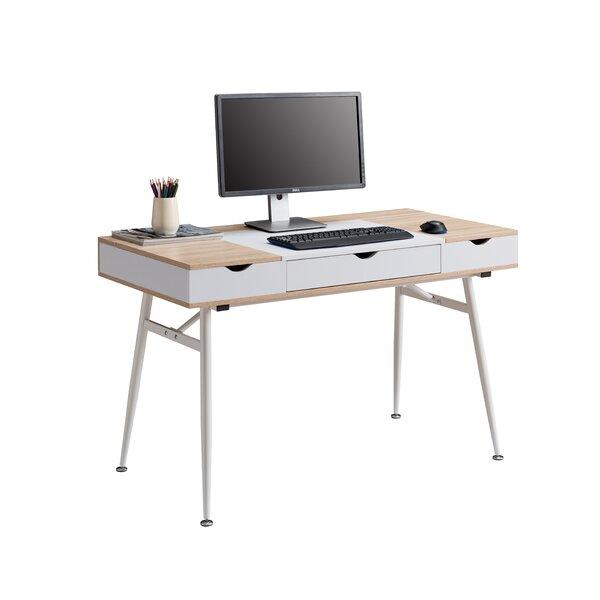 Stitt Desk