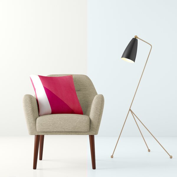 Colby Armchair by Hashtag Home