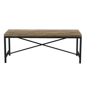 Strasburg Coffee Table