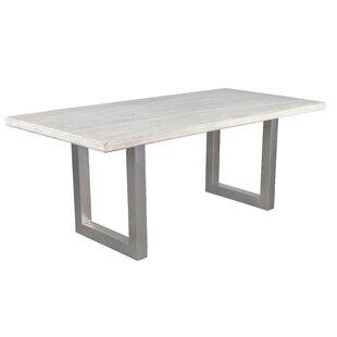 Limington Dining Table