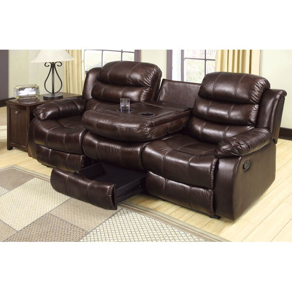 Online Shopping Top Rated Fedor Recliner Sofa Hot Deals 70% Off