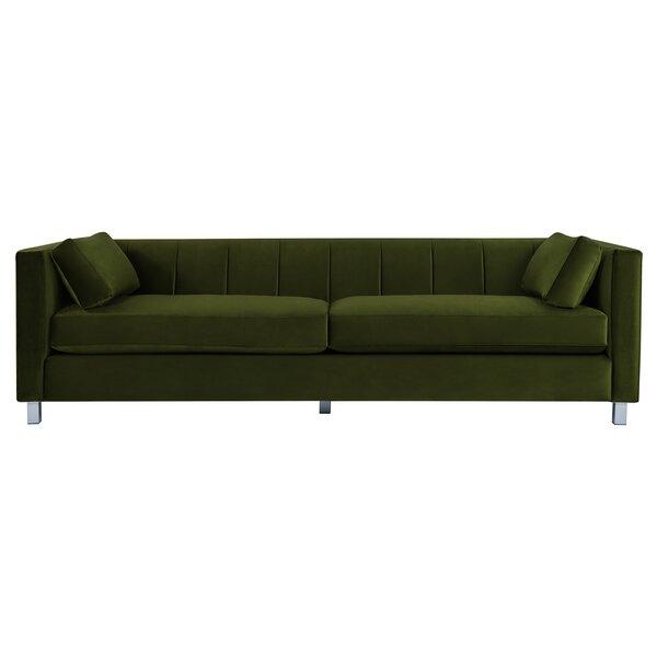 Strattenborough Sofa by Mercer41