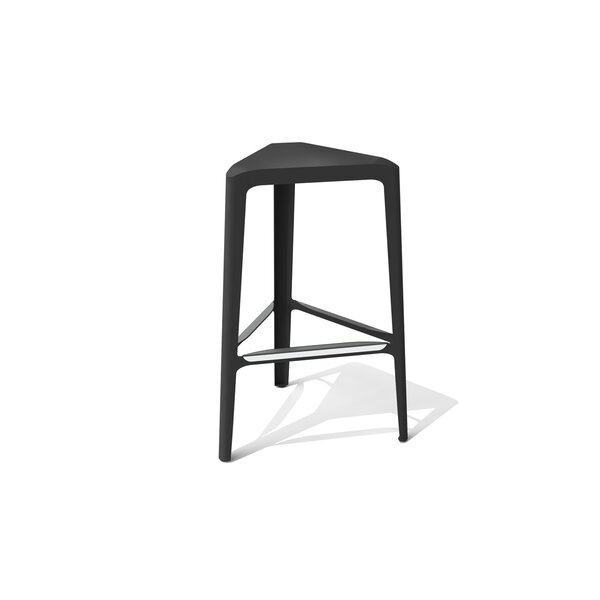 Clic 30 Bar Stool by Arktura