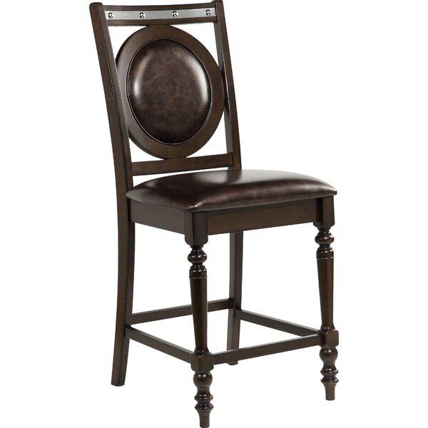 Bar Stool (Set of 4) by Global Furniture USA