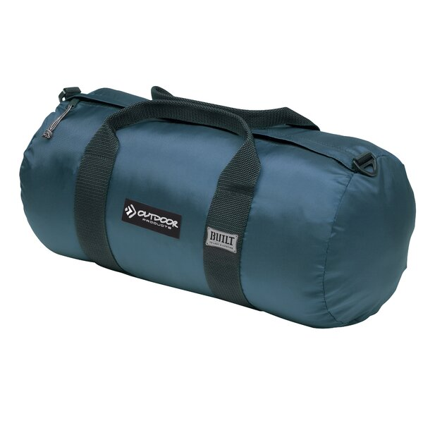 Deluxe 24 Duffel by Outdoor Products