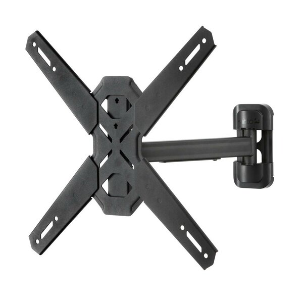 PS200 Full Motion Mount for 26-inch to 50-inch TV by Kanto