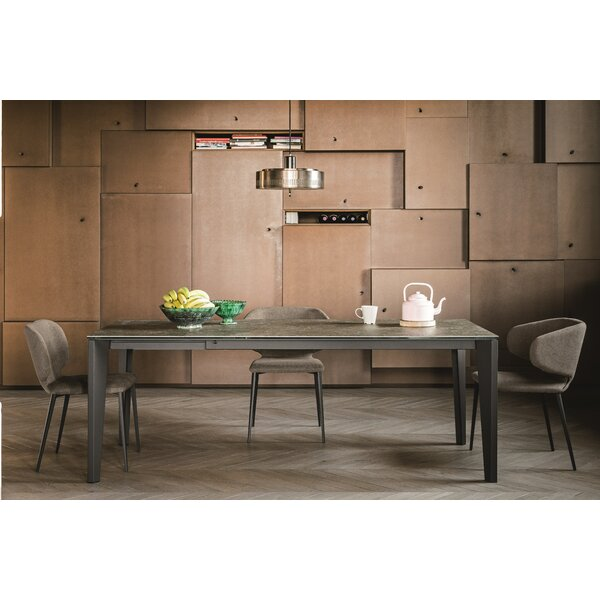 Bond Dining Table by Midj