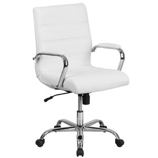 Delicieux Teen White Desk Chair | Wayfair